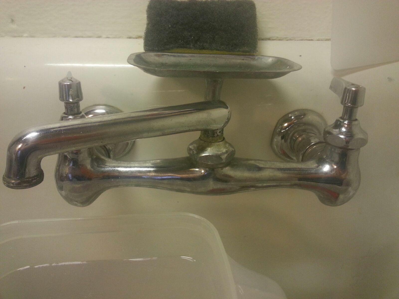 st louis park mn drain technician | Drain Cleaning Companies ...